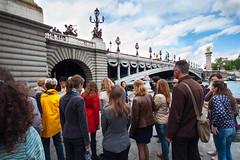 25 avril 2015 - Les excursions de l'Alliance  - Rue de l'avenir-23