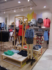 f21_dcc_opening (26)