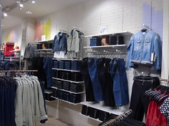 f21_dcc_opening (28)