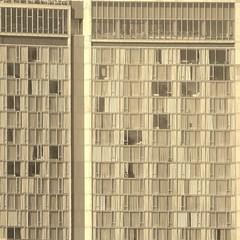 Infinite City - regimented anarchy 043015 #architecture #skyscrapers #Manhattan #newyork #infinitecity #modernarchitecture (Badger 23 / jezevec) Tags: new york newyorkcity newyork nuevayork 2014     nowyjork  niujorkas      thnhphnewyork         ujorka          dinasefrognewydd neiyarrickschtadt  tchiaqyorkiniqpak  evreknowydh   lteptlyancucyork  nuorkheri    niuyoksiti
