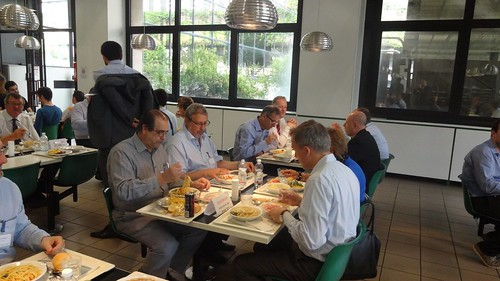 EPIC High Power Diode Lasers May 2015 (Lunch)