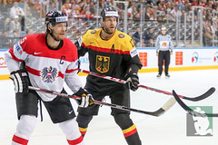 "IIHF WC15 PR Germany vs. Austria 11.05.2015 071.jpg • <a style=""font-size:0.8em;"" href=""http://www.flickr.com/photos/64442770@N03/17364279188/"" target=""_blank"">View on Flickr</a>"