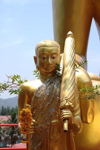 Bhudda 3