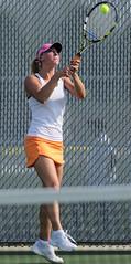 IMG_8919 (milespostema) Tags: school girls high michigan tennis rockford
