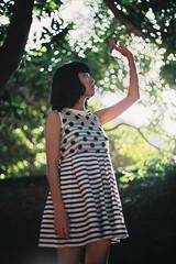 000010 (MR_K) Tags: shadow portrait people woman film girl eos 50mm warm fuji ef50mmf14 fujifilm eos1n c200