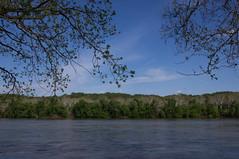 Anglų lietuvių žodynas. Žodis riverbend reiškia <li>riverbend</li> lietuviškai.