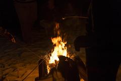 20150404007710_saltzman (tourosynagogue) Tags: usa beach dinner singing bonfire ms biloxi marshmellows passover sedar havdalah tourosynagogue