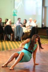 lisahague30-20150523-0776 (paddimir) Tags: birthday park scotland jay dancing glasgow lisa hague wee celtic 30th suite beattie kerrydale