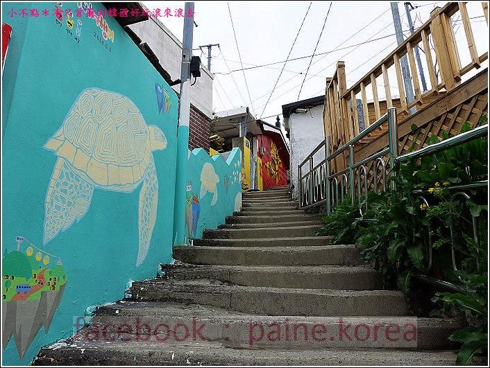 統營東皮郎壁畫村 (55).JPG