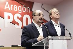 Jornada electoral (33)