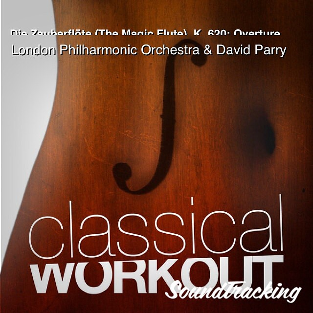 London Philharmonic Orchestra David Parry images