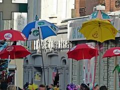 2016-05-07 carnaval (400)Dunkirk (april-mo) Tags: carnival france colors traditions carnaval umbrellas dunkerque nord dunkirk parapluie déguisement bande desguise