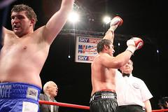 Fury_Mcdermott_110909_CR034 (boxingheaven) Tags: tyson boxing fury hennessy