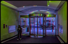 The Exit 3-D ::: HDR/Raw Anaglyph Stereoscopy (Stereotron) Tags: urban toronto ontario canada architecture modern america radio canon eos stereoscopic stereophoto stereophotography 3d raw control contemporary north citylife streetphotography kitlens twin anaglyph stereo stereoview to remote spatial 1855mm hdr province redgreen tdot 3dglasses hdri transmitter stereoscopy synch anaglyphic optimized in threedimensional hogtown stereo3d thequeencity cr2 stereophotograph anabuilder thebigsmoke synchron redcyan 3rddimension 3dimage tonemapping 3dphoto 550d torontonian stereophotomaker 3dstereo 3dpicture anaglyph3d yongnuo stereotron