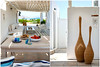 3 Bedroom Comfort Villa - Paros #1