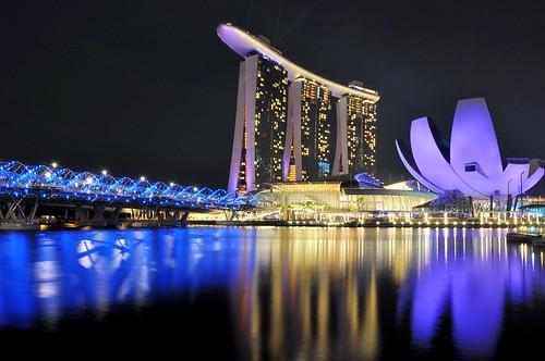 singapour 64
