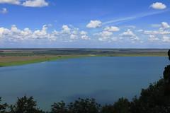 Rabishko Lake near Magura Cave (lyura183) Tags: lake bulgaria magura   rabisha    rabishkolake