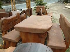 image014 (serafinocugnod) Tags: legno tavoli