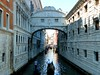 Venice, Bridge of Sighs (REBEL--) Tags: bridge venice camp italy english beach italian san lizard bologna ferrara sighs remo tutor senza frontiere lsf lingue porotto