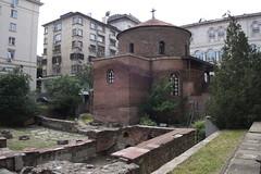 DSC01739 (adamfrunski) Tags: sofia bulgaria
