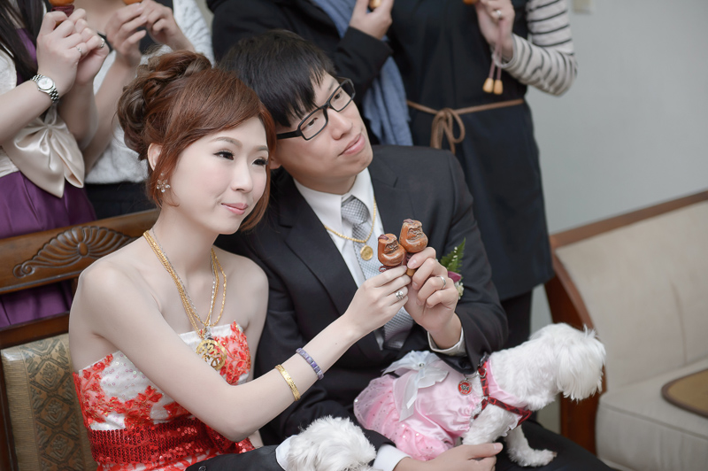 26902051766 2c239dcd98 o [台南婚攝]Z&P/東東宴會式場東嬿廳