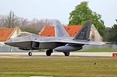 04-4080/TY  F-22 RAPTOR  95FS USAF (MANX NORTON) Tags: usa usmc u2 us eagle space navy nasa galaxy raptor 100th b2 marines f22 c17 boeing ang c20 707 bomber usaf blackbird hercules osprey 757 nighthawk sr71 c130 c5 e8 b52 a10 gunship f117 c141 f15 ac130 steath mildenhall kc135 b1b lakenheath hh60 c130j mv22 ec130 352 cv22 rc135 hc130 arw kc130 kc130j jstars vmgr wc130 mc130j usafhercules c40usaf