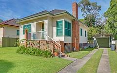 18 Netley Street, Windale NSW
