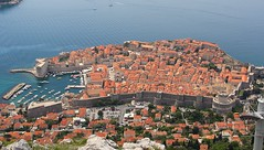 Dubrovnik, so beautiful. (konstantynowicz) Tags: croatia dubrovnik