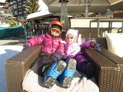 IXX_3866 (acme) Tags: snow lara eliza lech