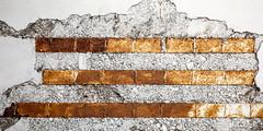 rust on concrete 5124 (s.alt) Tags: urban abstract detail texture lines metal concrete rust iron factory pattern cityscape decay steel fabrik surface structure oxidation architektur minimalism rost metall beton stahl concreteblock bton concretejungle oberflche zement detals