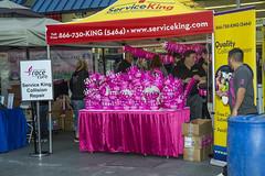 SusanGKomen_014 (KomenSN) Tags: pink race downtown breast lasvegas nevada cancer fremont raceforthecure 2016 komen