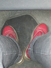 20160420_174424 (rugby#9) Tags: original black feet yellow cherry boot hole boots lace dr air 14 7 icon wear size jeans stitching comfort sole doc cushion soles dm docs eyelets drmartens bouncing airwair docmartens wrangler martens dms cushioned blackjeans wranglerjeans wair doctormarten 14hole yellowstitching blackwranglerjeans