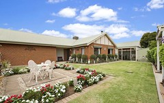 2 Centenary Court, Mulwala NSW