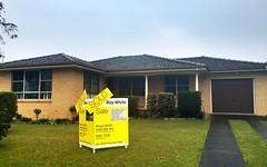 36 High Street, Cundletown NSW