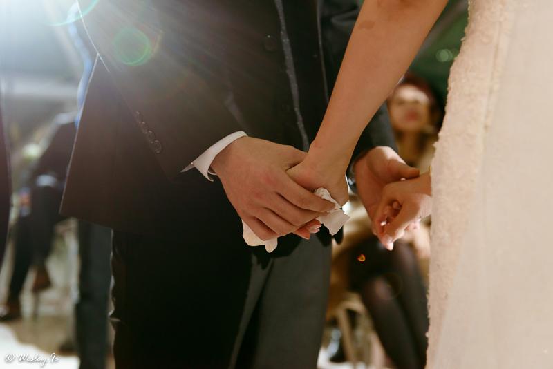 """""""婚攝,大直典華婚攝,婚攝wesley,婚禮紀錄,婚禮攝影""""""""LOVE7425"""""""