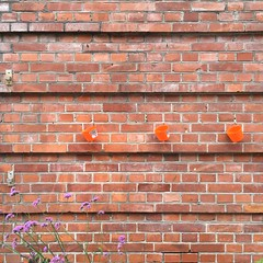 (vetro1971) Tags: wall minimal minimalism minimalismo minimalistic