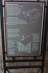 IMG_3175 (PEPE MANIFEST) Tags: piazza armerina villa del casale