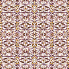Pinned to Textile Patterns on Pinterest (Daniel Ferreira-Leites) Tags: pinterest textile patterns pattern print design crafts repeat ornament ornate luxury sophisticated rich fancy deluxe floral abstract artwork geometric geometrical geometry mixed warm background brown unique beautiful creative decoration decorative decor digital tile illustration style refined retro texture wallpaper collage beauty art colors elegant mosaic