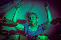 Sally, JM2 at Brickmakers Arms - 20160710_8B3C8186 (Sally Payne) Tags: jm2 brickmakersarms sally drums band musician morgansilk