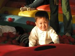 041112 헤이리 10 (dam.dong) Tags: 헤이리 가족나들이 2004 12월