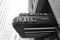 New York City (seansdi77) Tags: nyc centralpark nbcstudios stpatricks radiocitymusichall