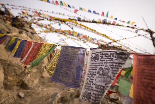 Ladakh-3
