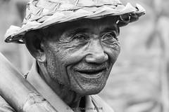 Bali-6483-Modifica (streetgulla) Tags: canon portraits bali indonesia vacanze