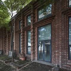 Beijing | Songzhuang Artist Village (jan.martin) Tags: cn  prc  chine china pkin peking pek beijing