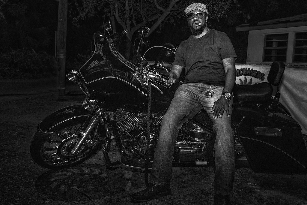 The world s best photos of biker and cigar flickr hive mind