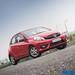 2016-Honda-Brio-Facelift-06