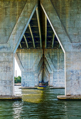 Brian_Kent Narrows Overpass 3 LG_081916_2D (starg82343) Tags: