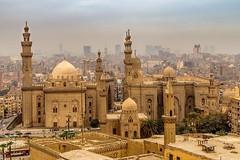 New post 9 day #Egypt itinerary from #cairo Check the site in bio for full post #travel ------------------------------------------- #NatGeoTravel #lp #expediapic #rtw #tripnatics #lovetheworld #traveller #igtravelers #travelling #beautifuldest (christravelblog) Tags: new post 9 day egypt itinerary from cairo check site in bio for full travel natgeotravel lp expediapic rtw tripnatics lovetheworld traveller igtravelers travelling beautifuldestinations traveldeeper writetotravel bucketlist huffpostgram postcardsfromtheworld travelphotography travelblogger igtravel travelstoke wanderlust instatravel photography travelgram travelingram follow me visit website wwwchristravelblogcom more stories feel free share photos but do credit them contact cooperate