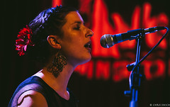 Loch Lomond @ World Cafe Live at The Queen Wilmington 2016 XXV (countfeed) Tags: lochlomond wilmington delaware worldcafelive worldcafe thequeen