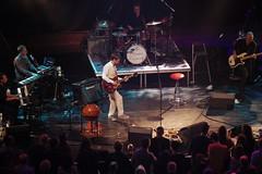 IMGP2640 (tpneillX) Tags: glasgow royal concert hall divine comedy